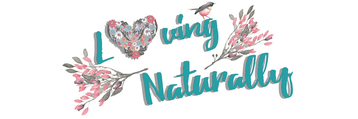 Loving naturally