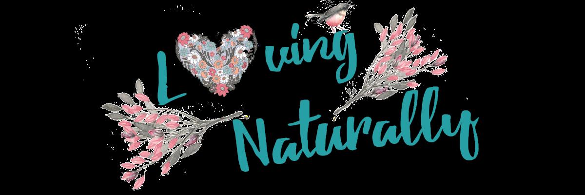 Loving naturally