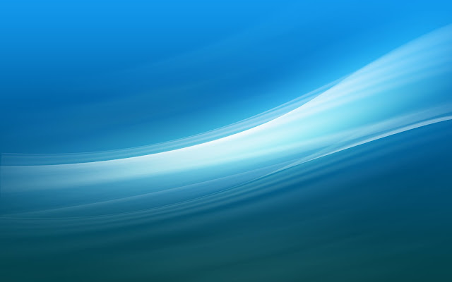 papel de parede blue_light-wide wall paper hd