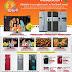 Videocon Diwali Offers 2013 On Domestic Appliances