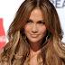 Jennifer Lopez's Big Lion Mane Hair On 'Idol' — Love Or Loathe