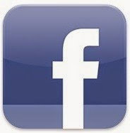 Castra in Lusitania en Facebook