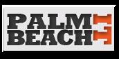 Palm Beach I.T. Association