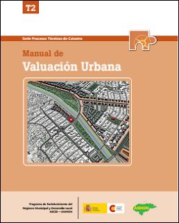 http://www.empresaconceptos.com/2015/06/manual-de-valuacion-urbana.html