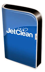 jetclean free download