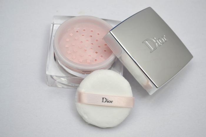 Nude_BB_Crème_DIOR_Diorskin_Rose_Powder_01
