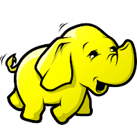 what apache hadoop