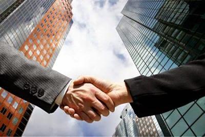 Chúng tôi cam kết về chất lượng dịch vụ soạn thảo Hợp đồng