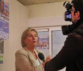 Conférence de presse du 09.01.2014