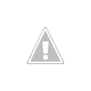 Timbalers al Carnaval d'Olot