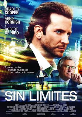 Sin Limites – DVDRIP LATINO