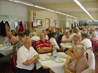 centro de dia de mayores