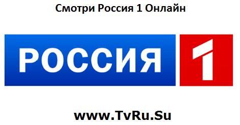 Спортзал на пугачева 3344444