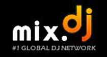my media on Mix.dj