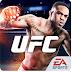 EA SPORTS UFC v1.4.822261