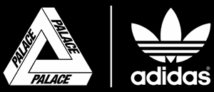 palace skateboards x adidas originals ©