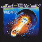 "Journey ""Escape"" T-shirt"