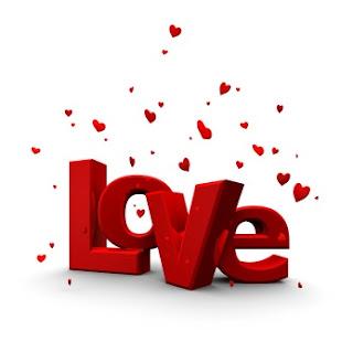 دفتر حضور اتفضل سجلك  ( 3 ) Thing-called-love