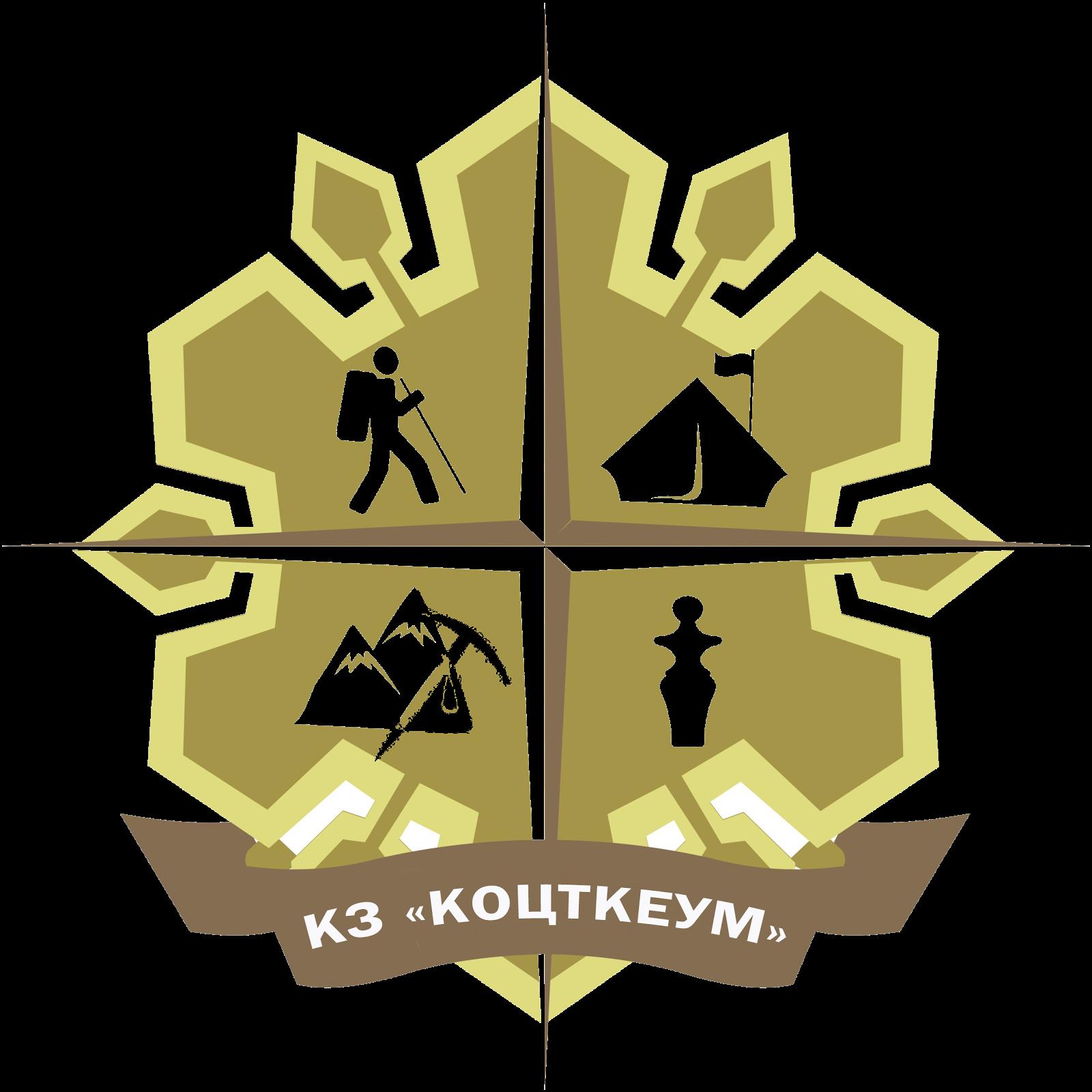 Кіровоградський обласний центр національно-патріотичного виховання дітей та молоді