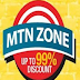 MTN Zone Activation Code, Tariff And Benefits
