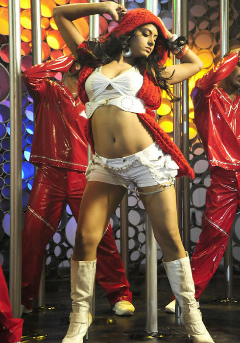 item dance girl rachana mourya actress pics