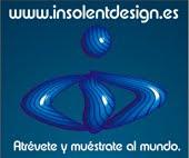 Insolent Design