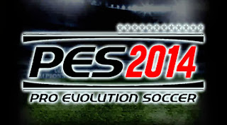 Free Download Pro Evolution Soccer (PES) 2014 Full Crack