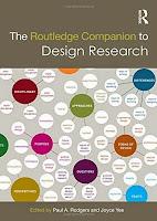 http://www.kingcheapebooks.com/2015/05/the-routledge-companion-to-design.html