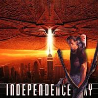 Independence Day e Y el Ultmo Hombre