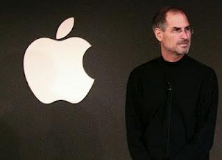 6 Rahasia Tersembunyi Kantor Apple