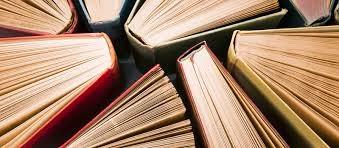 Escrita Criativa Livros