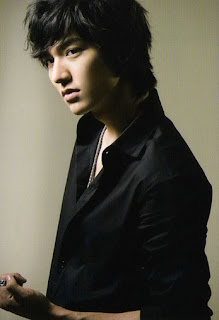 Lee min ho, South-Korean celebrity, actor, cute, sexy, hot, images pictures, wallpapers