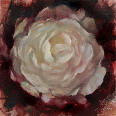 Best-jzaperoilpaintings-Flower-Oil-Paintings-Image