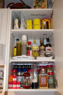 http://www.lifestylesofthestayathomemom.com/2014/01/kitchen-organization.html