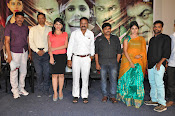 Andala Chandamama press meet photos-thumbnail-15