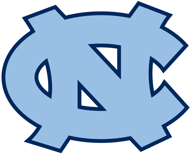 NC Tarheels | My Tarheels | Pinterest