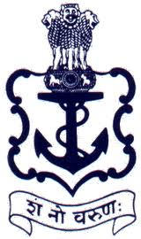 Indian Navy Recruitment 2014 for SSC Officer Posts Apply Online