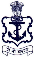 Indian Navy 10+2 Cadet (B.Tech) Entry Scheme 2014
