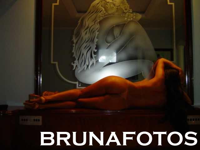Brunafotos