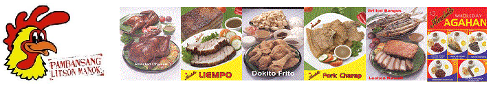 andoks litson Andoks-litson-manok another widely-known business, they have been in the  industry for 25 years and have seen huge expansion and growth the metro  manila.