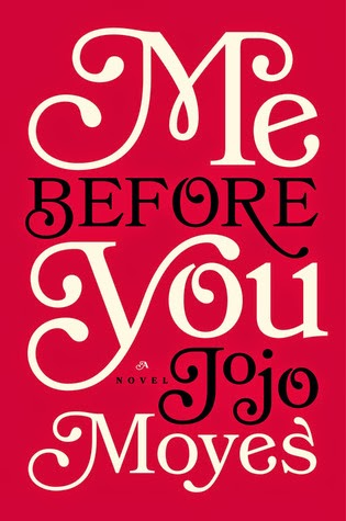 http://literatelystylish.blogspot.com/2014/07/book-review-me-before-you.html
