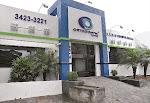 Clinica em Paranavai