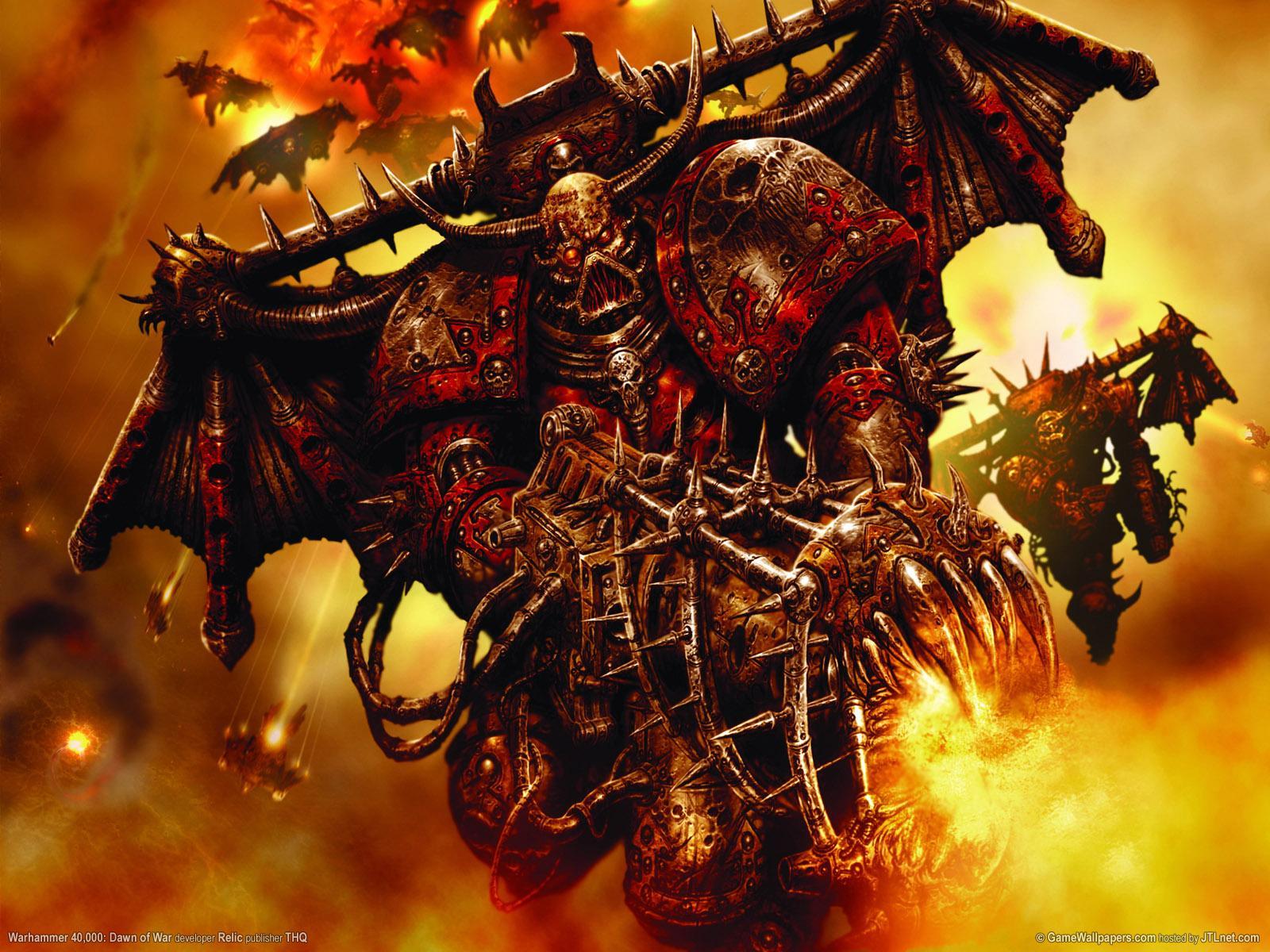 http://4.bp.blogspot.com/-xKN6-0oYoqY/UHaLGURX_ZI/AAAAAAAADWE/c9OScNYD9qQ/s1600/warhammer_40k_chaos_space_marine.jpg