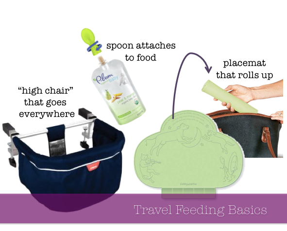 Reborn baby on pinterest travel system reborn babies and baby travel system for Travel gear for toddlers