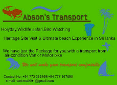 Transport  Provider
