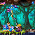 Rayman 1 - Review