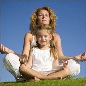 Formas de meditacion como meditar como meditar en casa - Meditar en casa ...