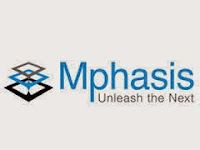 Mphasis Walkin Recruitment 2016