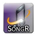 Songr 2015 2.0.2378 Free Download
