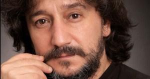 Profil Biodata pemeran Efsun dan Bahar ANTV